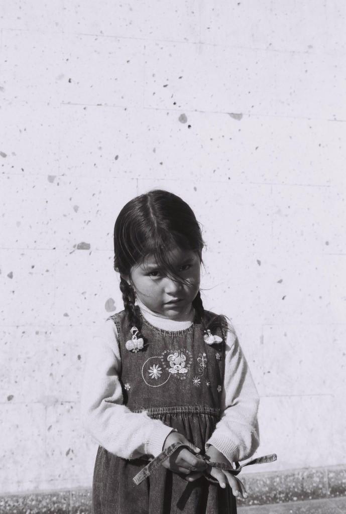 Crédit photo : Emmanuel Haddad (Pérou)